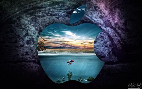 Wallpapers For Macbook Pro 13 Inch