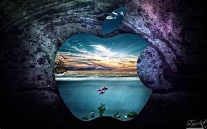 Wallpapers For Macbook Pro 13 Inch - Wallpaper Cave