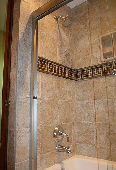 Bathroom Remodel Ideas Tile by Bathroom Remodeling Design Diy Information Pictures Photos