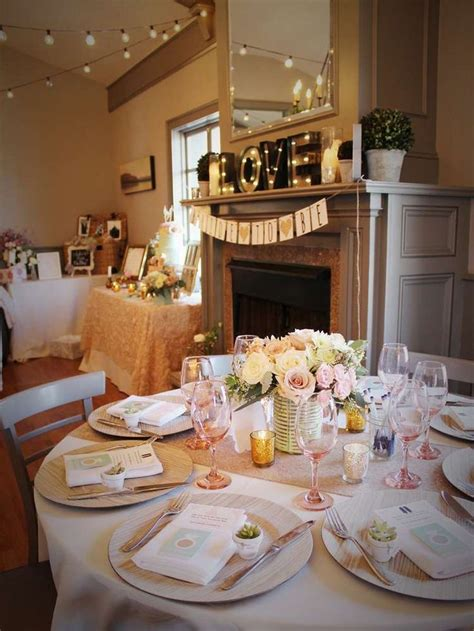 Wedding Showers by Best 20 Blush Bridal Showers Ideas On Coral