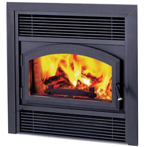 epa wood burning fireplace ihp superior wct4820 epa phase ii wood burning fireplace
