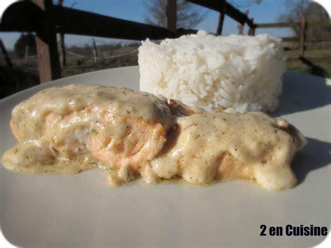origan en cuisine saumon crème à l 39 origan scandinavie 2 en cuisine