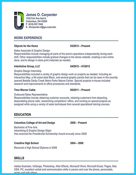 20857 carpenter resume exle us history homework help cheap service