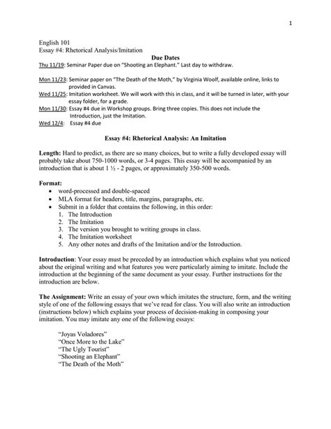 Essay 1000 Words Many Pages by 1000 Word Essay Page Length 500