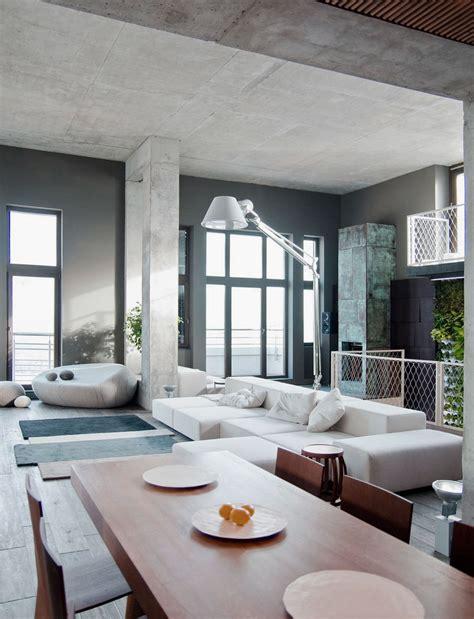 Open Plan Living Dining Room Ideas  Interior Design Ideas