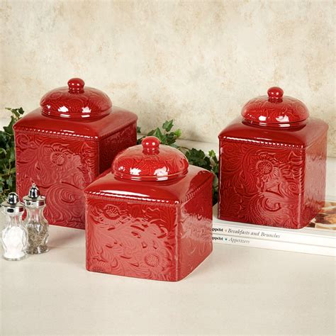 retro canisters kitchen canisters kitchen decor kitchen and decor