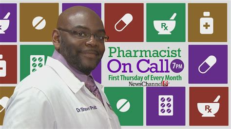 Call Pharmacy by Pharmacist On Call Pruitts Discount Pharmacy Llc