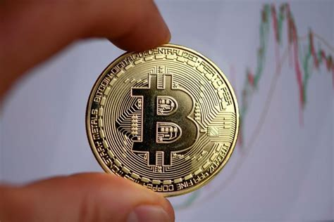 This is also the reason why bitcoin shows a negative correlation with the dollars. Should I sell my Bitcoin? Experts predict what will happen to the price - and how to get your ...