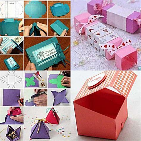 gifts android apps on gift box ideas 1 0 apk androidappsapk co Diy
