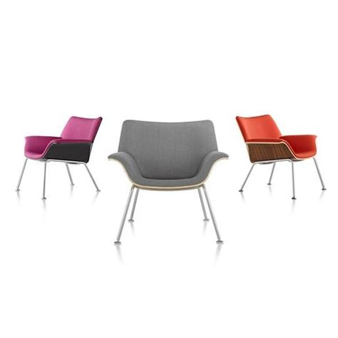 herman miller swoop chair images herman miller swoop chairs work play