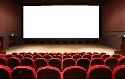 Screen Movie Clipground