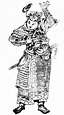Top 1628 ideas about armor on Pinterest | Islamic world ...