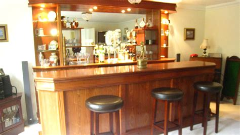 Home Bar by Home Bar Manufacturers Folkestone Kent