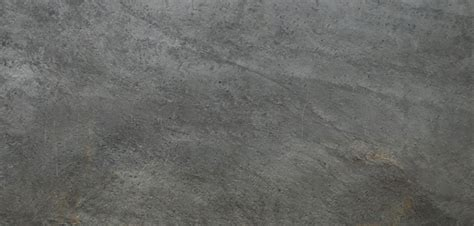 ultrastone stonetek south floridas natural stone provider