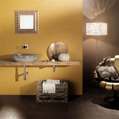 chambre marron et or stunning chambre jaune et marron ideas design trends