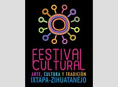 Eventos Festival Cultural IxtapaZihuatanejo Ixtapa
