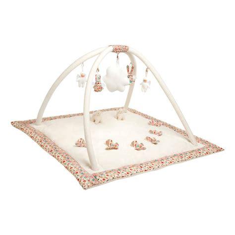 tapis d eveil trousselier tapis d 233 veil musical trousselier design b 233 b 233