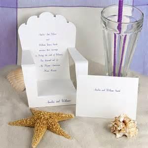 wedding invitations costco weddings with costco wedding invitations galore addicted to costco
