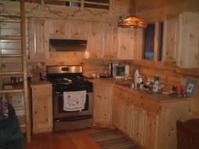 sherpa cabins