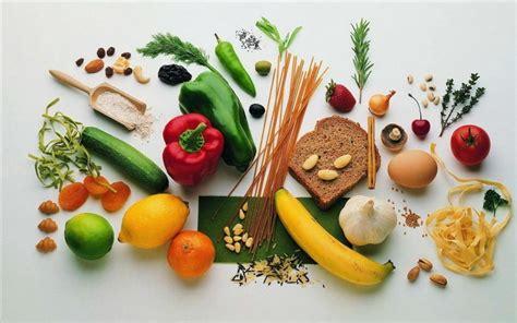fond ecran cuisine fond d 39 écran nutrition équilibrée