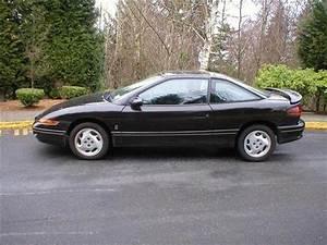 1995 Saturn Sc2  I Love My Saturn
