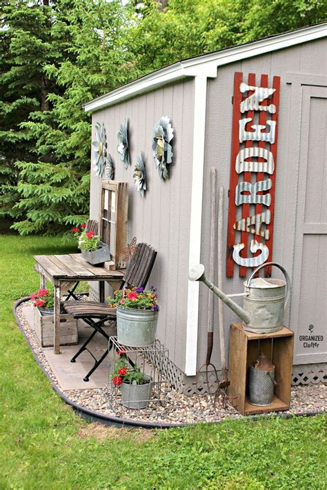 fence  retaining wall ideas images  pinterest