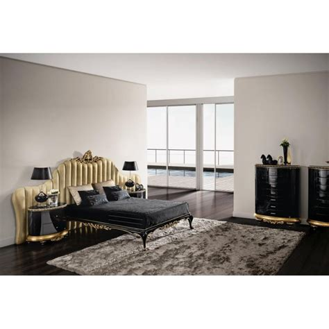 chambre milan chambre adulte de luxe blanche milan