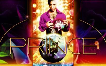Prince Wallpapers Symbol Singer Batdance Got Romance