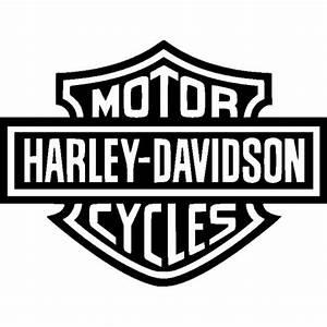 Harley Davidson Aufkleber : aufkleber f r auto hd aufkleber ~ Jslefanu.com Haus und Dekorationen