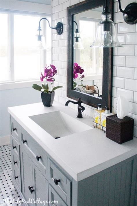 bathrooms decorating ideas best 25 gray and white bathroom ideas on