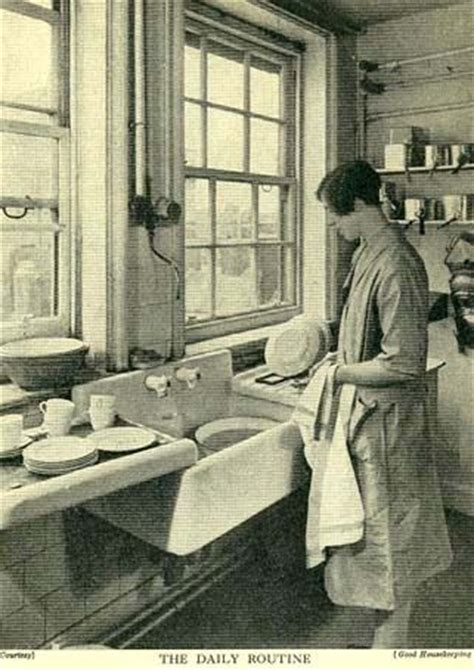 home care kitchen accessories 88 best images about 1920s health medicine on 4238