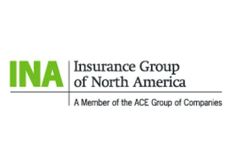 If the member is injured by an uninsured vehicle, then he/she must file with the motor vehicle accident indemnification corp. Voluntary Benefits