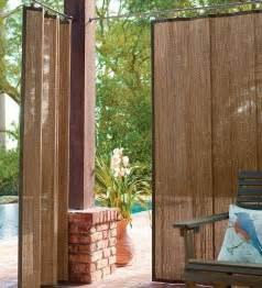 Outdoor Patio Curtains Ikea by Outdoor Curtains Ikea Images