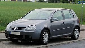 Volkswagen Golf V : volkswagen golf v wikipedia wolna encyklopedia ~ Melissatoandfro.com Idées de Décoration