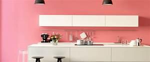 Wand Streichen Ideen : wand streichen ideen f r muster farben streifen ~ Markanthonyermac.com Haus und Dekorationen