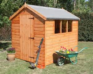 my stinks and sheds a lot 174 diy shed plans garden shed storage shed build a