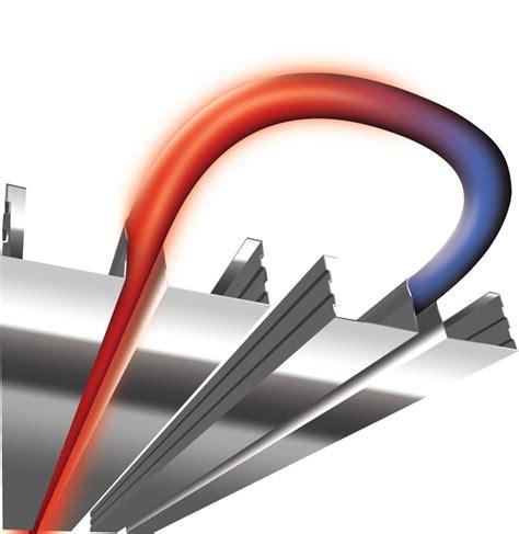 Kühlen Ohne Klimaanlage by K 252 Hlen Ohne Klimaanlage Shk Profi