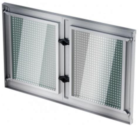 Kellerfenster Austauschen Sinnvoll by Kellerfenster Metall Ersetzen Metallteile Verbinden