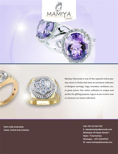 wedding rings dubai gold souk lovely new gold engagement ring in dubai wedding gallery