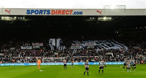 Newcastle United news and transfers RECAP - Build up for ...