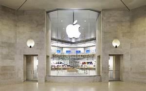 Boutique Gadget Paris : apple store paris vor er ffnung macgadget ~ Preciouscoupons.com Idées de Décoration