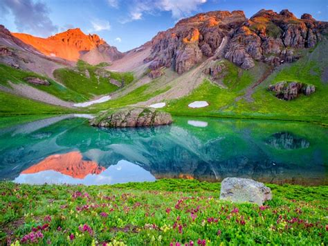 hd nature wallpapers landscape view natural images