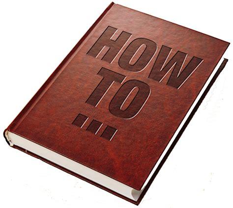 how to guide underfloor heating how to guide book underfloor heating expert