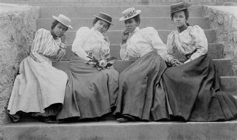 Historical Photos of Fruita & Western Colorado - Education ...