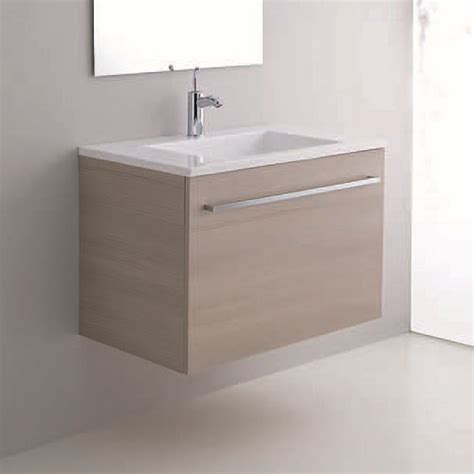 lavelli bagno lavatoi in ceramica mobile bagno con lavabo zeus 80