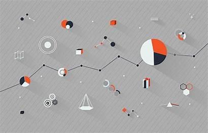 Data Analysis Analytics Statistics Intelligence Concept Graph