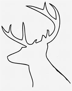 diy buffalo check reindeer art hymns and verses With reindeer template cut out