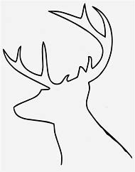 Best Reindeer Template Ideas And Images On Bing Find What Youll