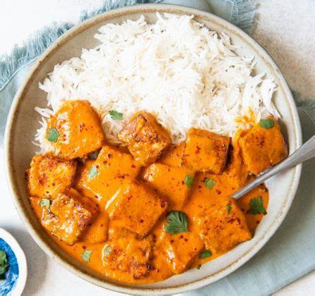 Poulet tikka masala ww, recette d'un savoureux plat de poulet à la sauce au yaourt épicée, facile et parfait pour un repas léger du soir avec du riz cuit. Recette du poulet Tikka masala au Thermomix - Thermomix | Recette en 2020 | Poulet tikka, Poulet ...