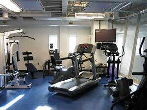 Furniture gym furniture 005 sports at home with gym for Furniture for home gym
